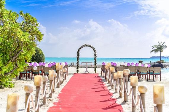 86b447035f garwolin - Jak zorganizować ślub i wesele w plenerze