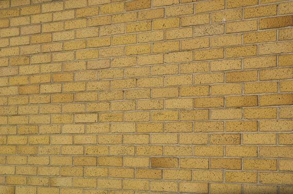 гарволин - Какой кирпич для фасада стоит выбрать?